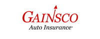 Gainsco, Inc.